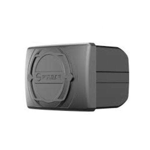 Pulsar Battery Pack IPS 10 - Akkumulátor