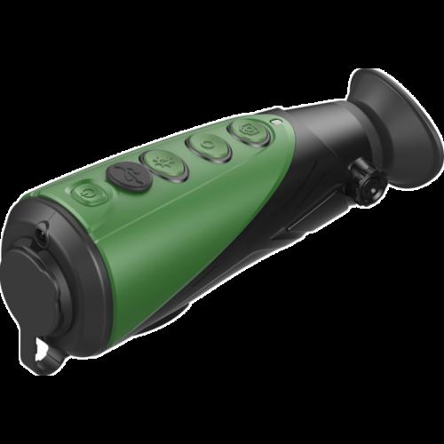 InfiRay X-Eye E3n Kézi hőkamera