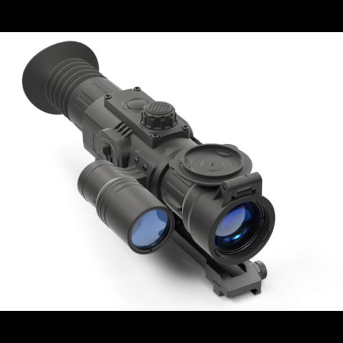 Yukon Sightline N455S digitális éjjellátó céltávcső