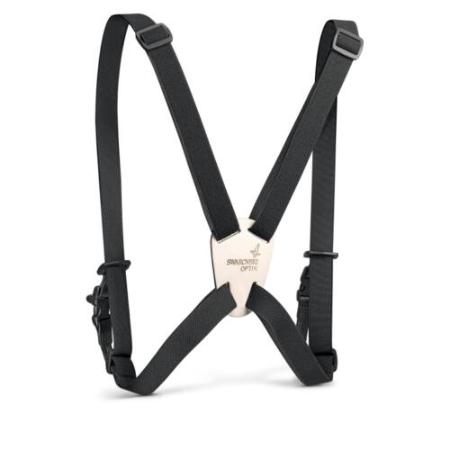 Swarovski BSP Suspender ( X-alakú hátszíj ) keresőtávcsövekhez