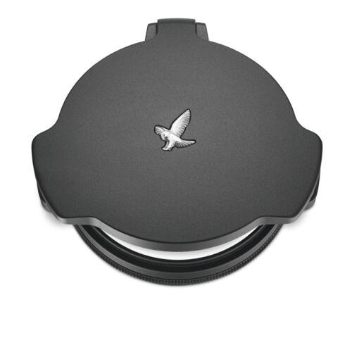 Swarovski SLP-O  Felpattintható Lencsevédő Frontlencsére