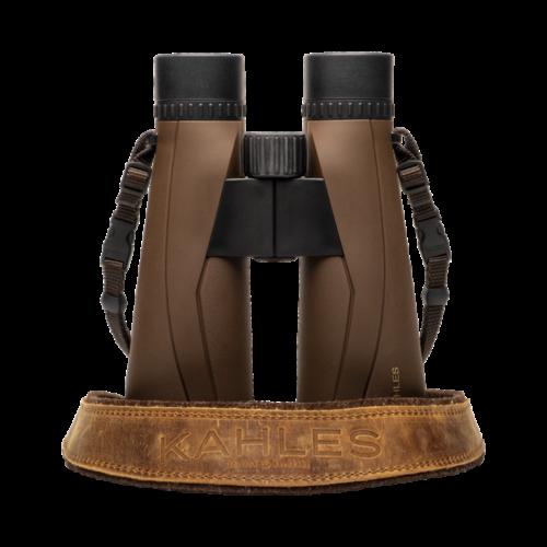 Kahles Helia 8x56 keresőtávcső