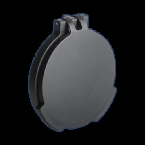 Kahles Felpattintható Lencsevédő 56mm