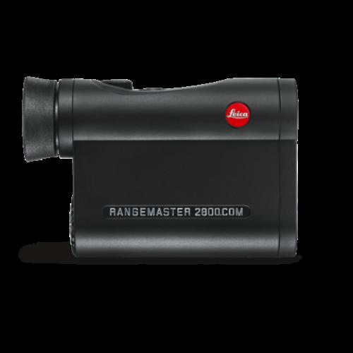 LEICA CRFRangemaster  2800.COM Lézeres távolságmérő ballisztikával