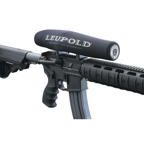 LEUPOLD MARK 4 távcsővédő takaró  Medium (57864)