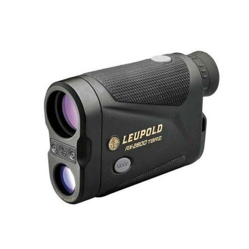 LEUPOLD RX-2800I TBR/W lézeres távolságmérő(171910)