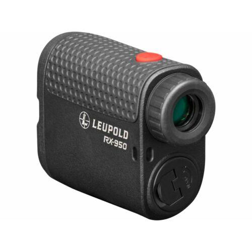 LEUPOLD RX-950 Lézeres  távolságmérő (176769)