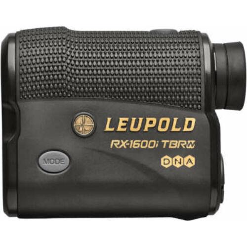 LEUPOLD RX-1600I TBR/W lézeres távolságmérő(173805)