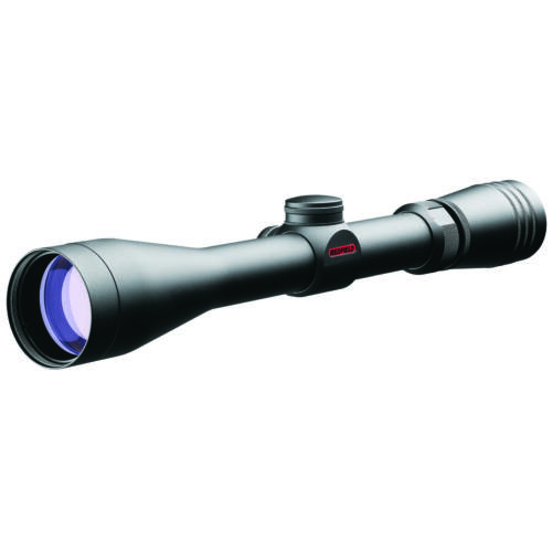 Redfield Revolution 4-12x40mm Matte 4Plex Céltávcső ( 67110)