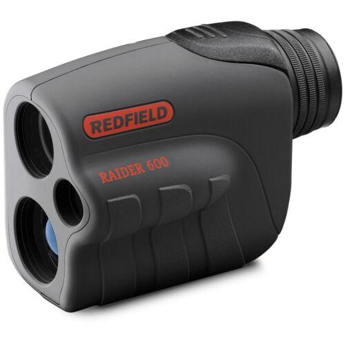 REDFIELD RAIDER 600M Lézeres távolságmérő (117860)