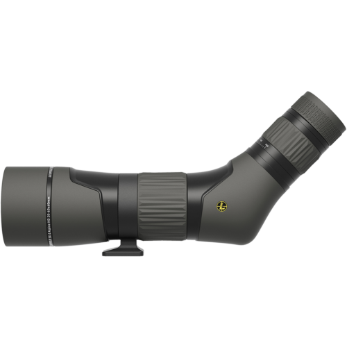 LEUPOLD SX-2 ALPINE HD 20-60x60mm Spektív