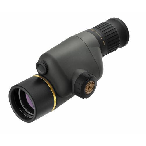 LEUPOLD GR 10-20x40mm Spektív (120374)