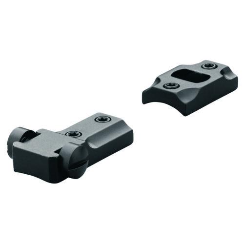 Leupold STD szereléktalp Remington 710  / STD Remington 710 2pc  Matte  (51263)