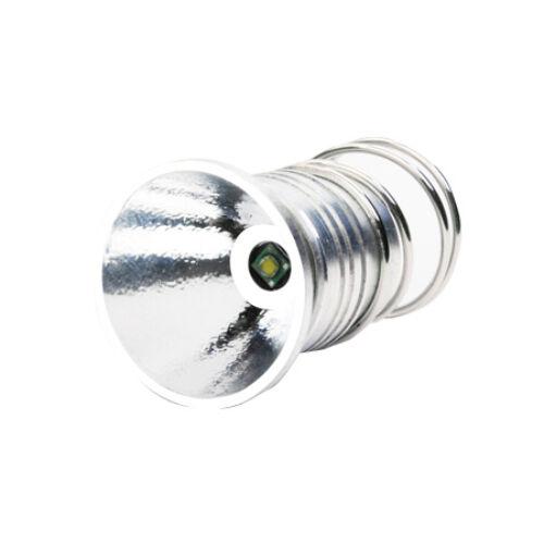 Nextorch L66 R5   LED  átalakító Xenon helyett