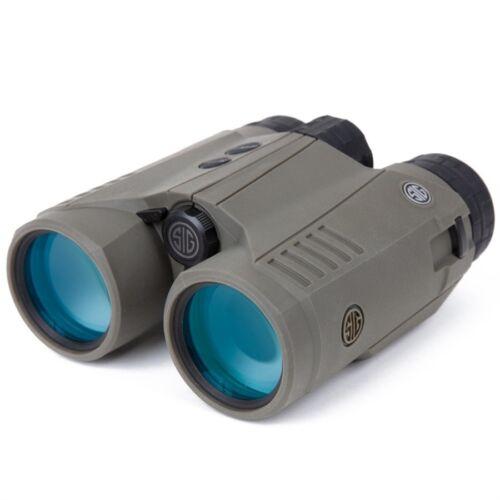 Sig Sauer Kilo 3000 BDX Távolságmérő