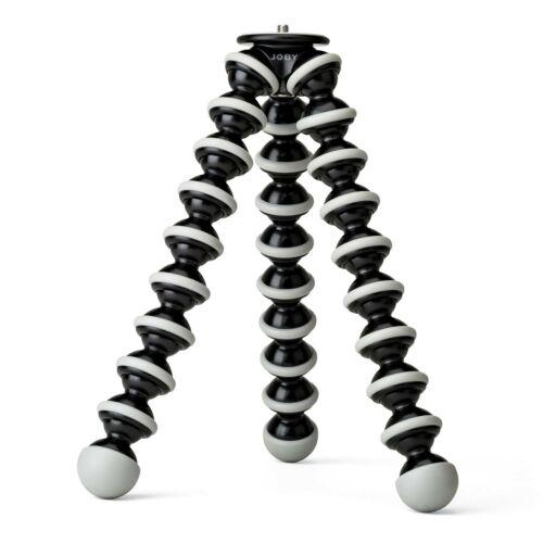 Joby GorillaPod SLR-Zoom  flexibilis állvány