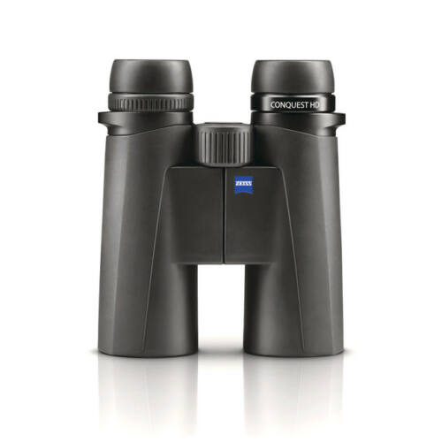 Zeiss Conquest HD 8x42 Keresőtávcső