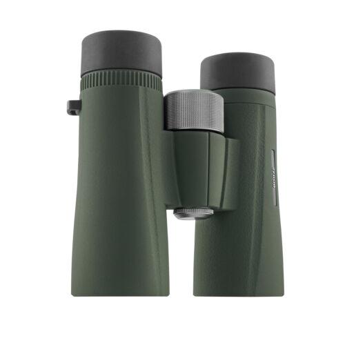 KOWA BD II XD 10x42mm  Keresőtávcső