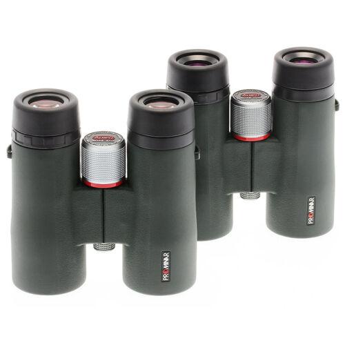 KOWA BD XD 8x42mm PROMINAR Keresőtávcső