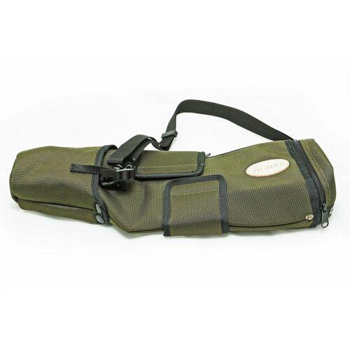 KOWA C-772 puha táska (10344)