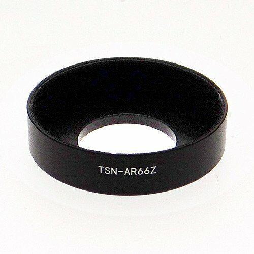 KOWA TSN-AR50LZ adapter gyűrű