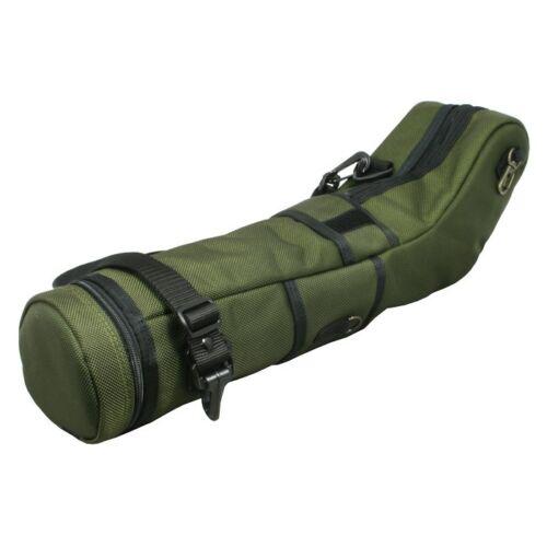 KOWA C-821 puha táska (10010)