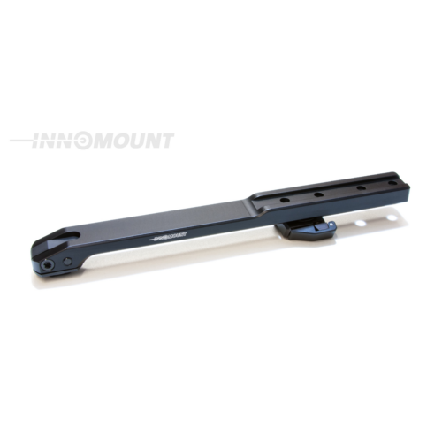 Kifordítható ATN Szerelék 15mm prizmára/ Innomount