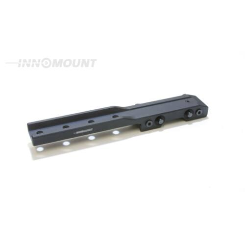MERKEL KR1 / B3 / B4 Oldható Pulsar APEX / Digisight / Trail Szerelék / Innomount
