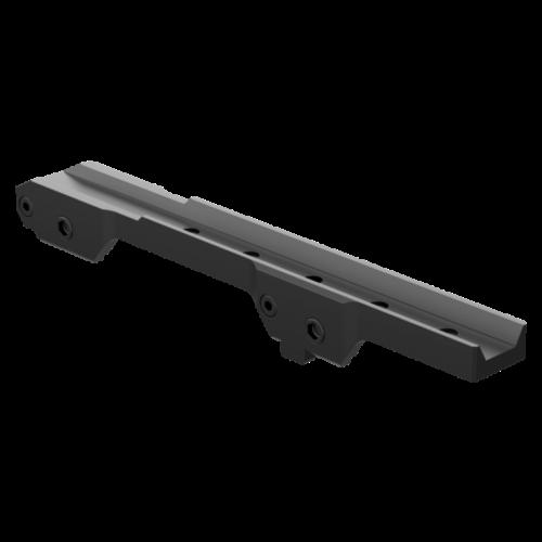 Pulsar  Gyorsoldású Szerelék CZ550