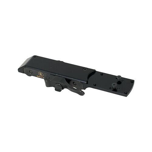 BLASER Oldható Ultra Alacsony Szerelék / Contessa UL B01