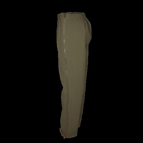 X-Jagd CIRCLE vízálló nadrág