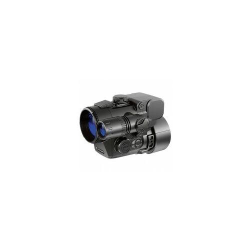 Pulsar DFA75 digitális éjjellátó előtét