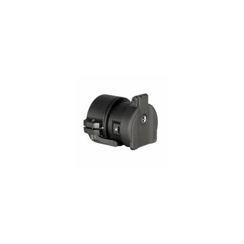 Pulsar távcső adapter 42mm DN42