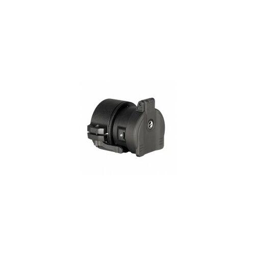 Pulsar távcső adapter 56mm DN56